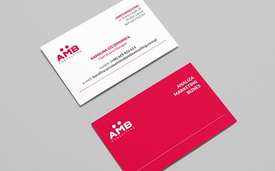 AMB Consulting